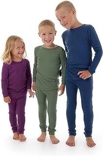 merino wool kids clothes