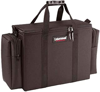 Best lakewood tackle box Reviews