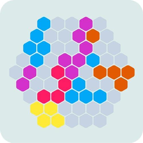 Block Puzzle - Classic Hexa Puzzle