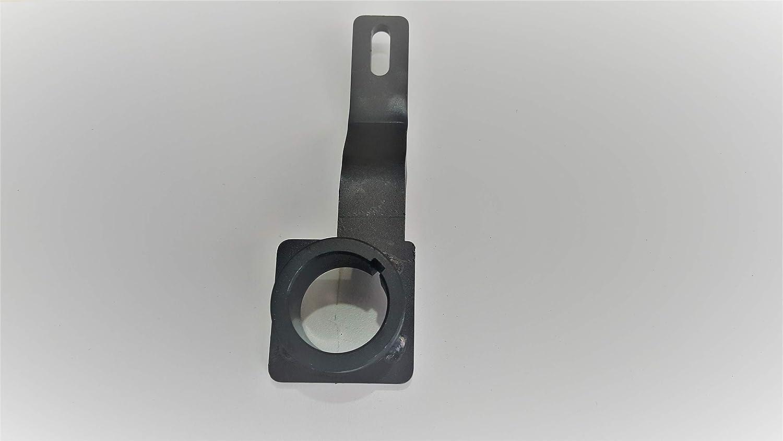 TR DIESEL Crankshaft Positioning Tool Crankshaft Wrench Holder for Ford 1993 Newer 4.2L/4.6L 2-Valve, 4.6L 4-Valve 5.4L/6.8L V8 Engines Similar to Rotunda 303-448, T93P-6303-A, 6024 & 525219