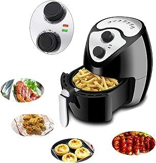 Amazon.es: 100 - 200 EUR - Accesorios para procesadores de alimentos y robots de cocina / A...: Hogar y cocina