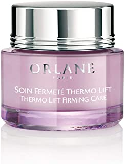 ORLANE PARIS Thermo Lift Firming Care, 1.7 Ounce