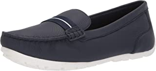 Women's Dameo Vine Driving Style Loafer