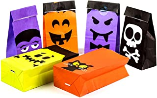 Best happy halloween trick or treat images Reviews