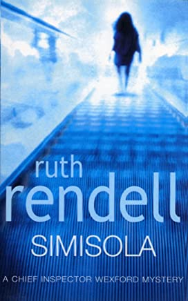 Simisola: (A Wexford Case)