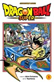 Dragon Ball Super, Vol. 3 (3)