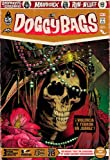 Doggybags, Tome 3