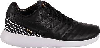 Nike Roshe Tiempo 6 FC (42)