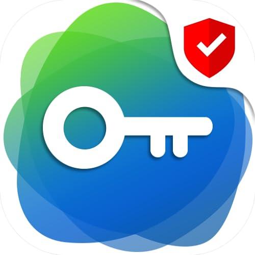 VPN Proxy Hotspot Master, VPN Shield Free