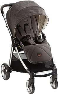 Mamas & Papas Armadillo Flip XT Stroller (Chestnut)
