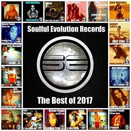 Sunshine Boutique (Original Mix)