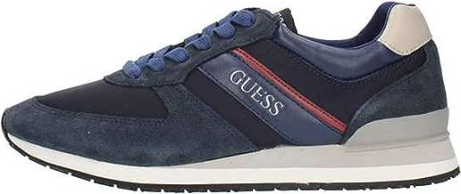 design moderno miglior posto per chic classico scarpe guess
