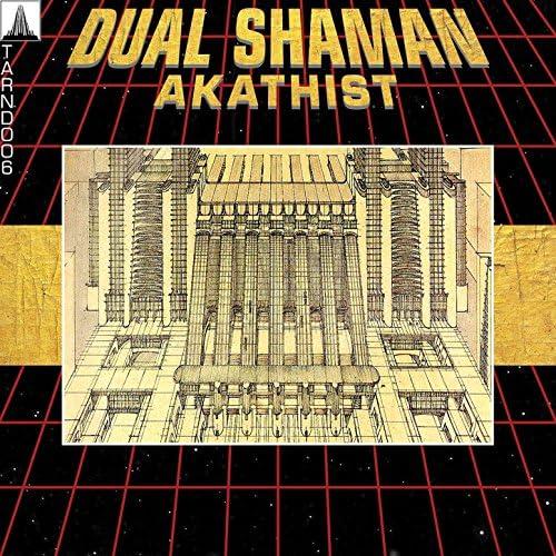 Dual Shaman
