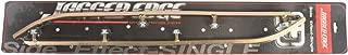 Kimpex Carbide Runners 90 DEG Polaris 340 400 440 488 500 550 580 600 More 88-06