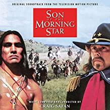 Son of the Morning Star (2CD - Expanded Original Soundtrack)