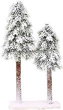 Christmas Tree Artificial Christmas Tree Simulation Christmas Tree Creative Cedar Tree Decoration Christmas Desktop Decora...