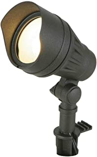 Metal LED low voltage 50W Equivalent Flood Light