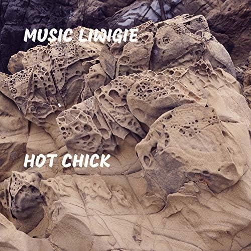 Music Liwigie