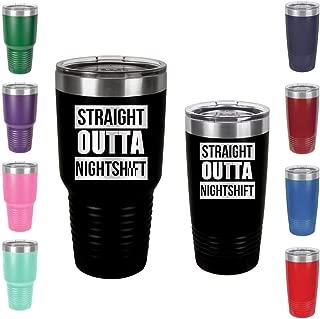 Best cna tumbler cups Reviews