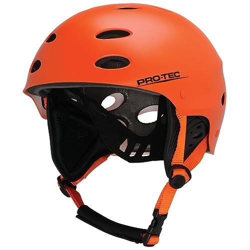 Pro Tec VMCU40G Water Sports U Old School Wake Helmet