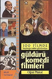 Gulduru - Komedi Filmleri