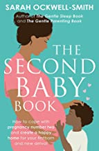 Best second baby book Reviews