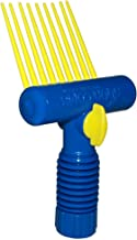 Aqua Comb Pool Cartridge Cleaner Tool 1-1/4 to 2-1/2 inches