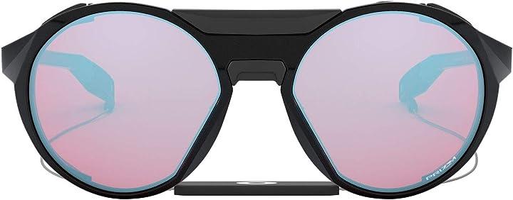 Occhiali oakley clifden occhiali unisex-adulto OO9440