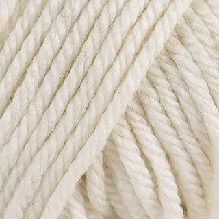 Best cashmerino aran yarn Reviews
