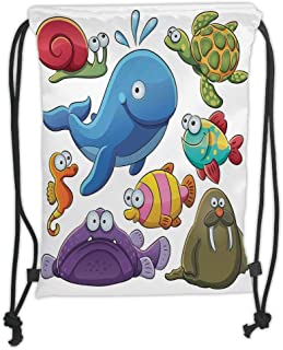 Best black and blue sea slug Reviews