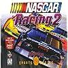 NASCAR Racing 2: All-American Edition (輸入版)