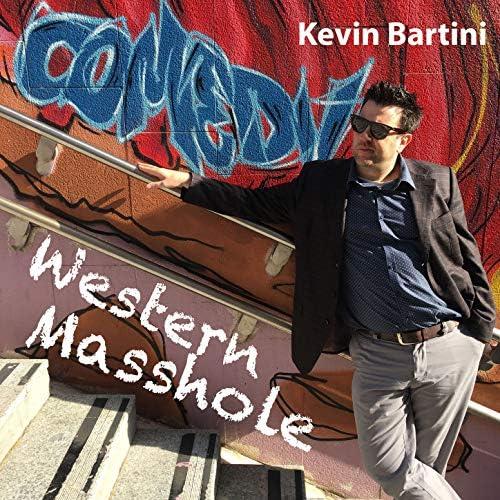 Kevin Bartini
