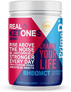 Best keto rush shark tank Reviews