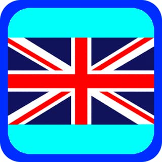 british council learn english grammar app