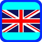 British Slang!!! Best FREE App on British Slang Words and Dictionary! Learn the Urban Language of Great Britain From This Great Slanguage Translator! Great App for Kids or Adults!