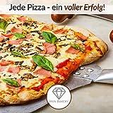 Pizzaschieber 23
