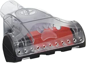 Turbo Tool, Pet Uh70900