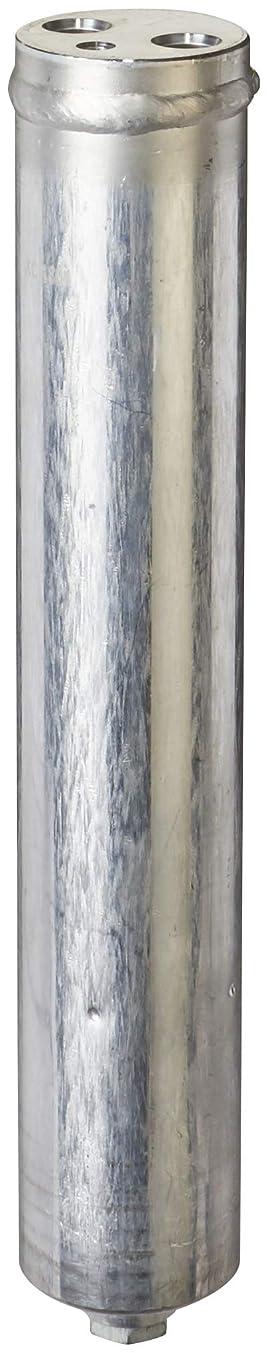Spectra Premium 0210161 A/A/C Accumulator