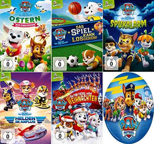 Vols. 8-12 (5 DVDs)