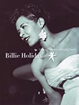 Billie Holiday - Ultimate Collection
