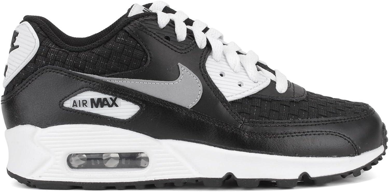 Nike Air Max Max Max 90 Prem Mesh 724882-400  2d7e05