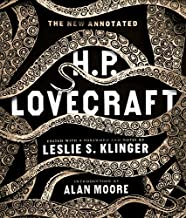 Best the new annotated hp lovecraft Reviews