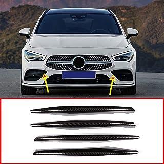 Broco 1404700005 Car Fuel Filler Tappo serbatoio for Mercedes Benz Classe A Classe C