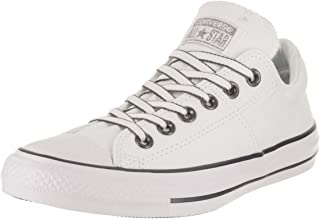 Converse Women's Chuck Taylor All Star Madison Ox