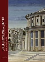 Legge Eguaglianza Diritto. I Casi Di Fronti Alle Regole Nell'esperienza Antica: Atti del Convegno Bologna-Ravenna (9-11 Ma...