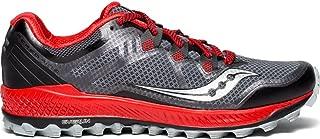 Men's Peregrine 8 Running Shoe