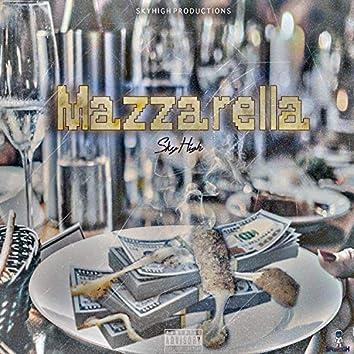 Mazzarella