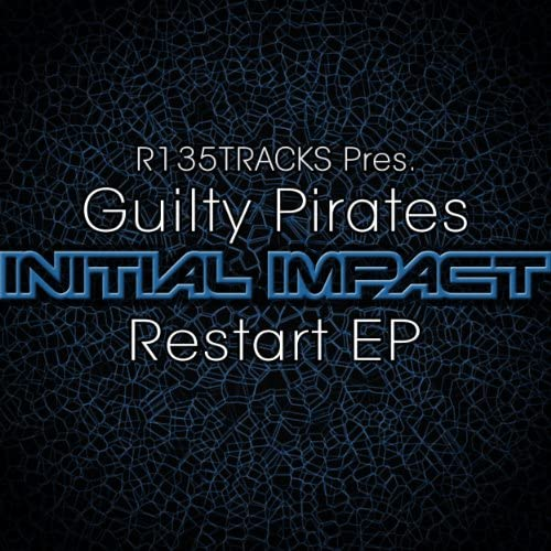 Guilty Pirates