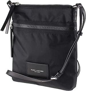 Marc Jacobs NS Nylon Crossbody Bag