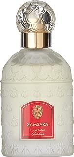 Guerlain Samsara EDP Spray, 1.6 Ounce
